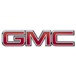 Tucson Alternator Part Number GMC